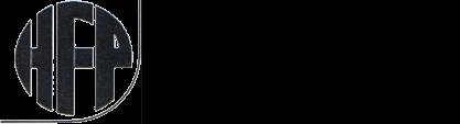 Harmonikafreunde Plochingen 1930 e.V.